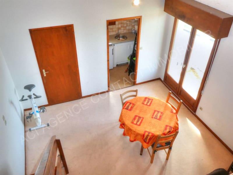 Sale apartment Mont de marsan 81000€ - Picture 2