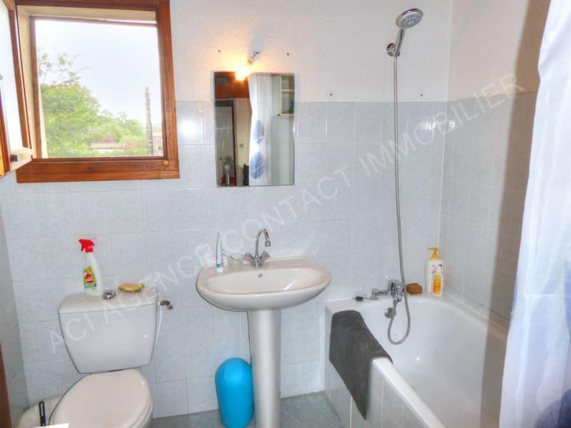 Sale apartment Mont de marsan 81000€ - Picture 3