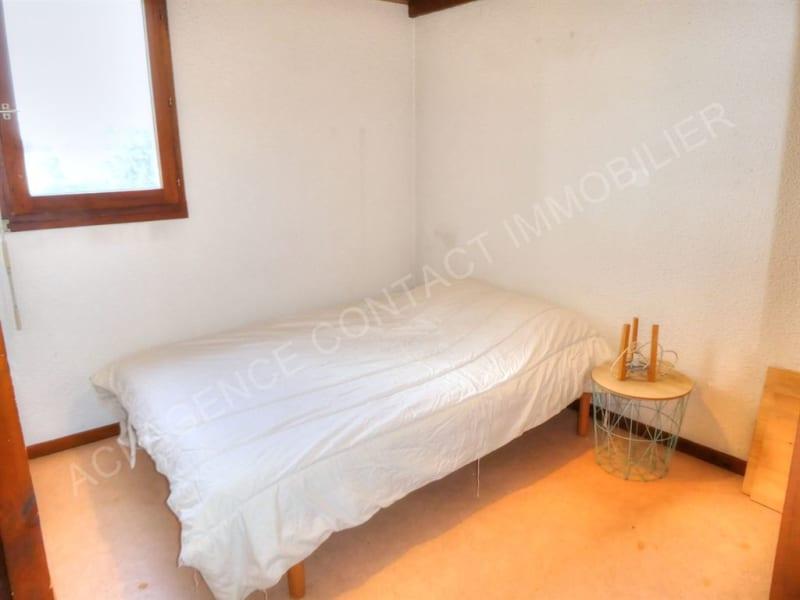 Sale apartment Mont de marsan 81000€ - Picture 4