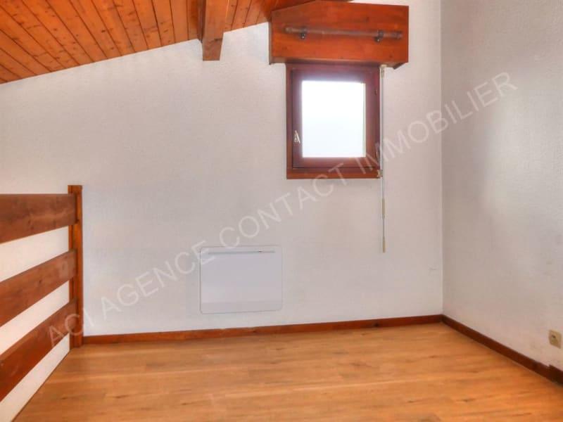 Sale apartment Mont de marsan 81000€ - Picture 5