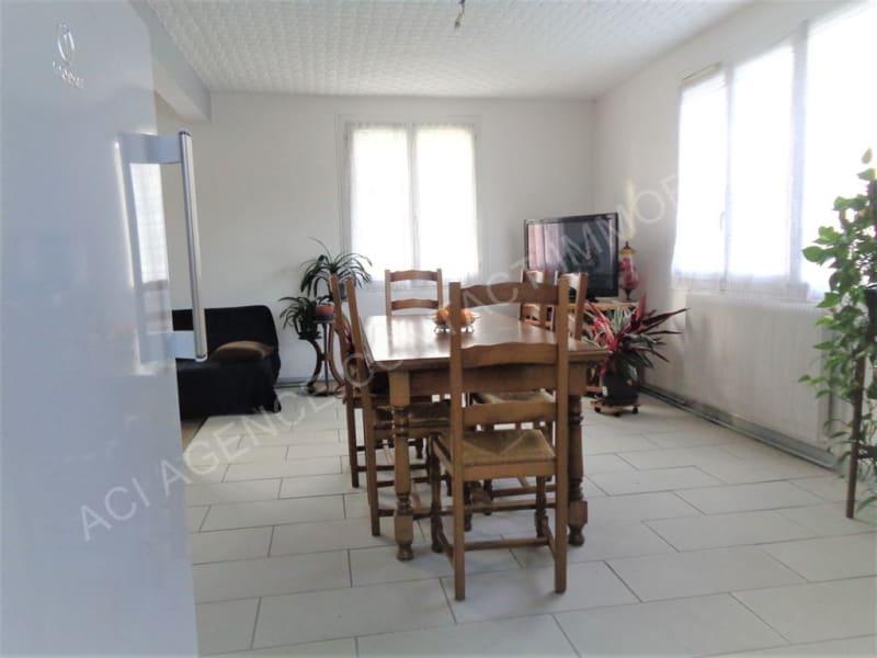 Sale house / villa Mont de marsan 129000€ - Picture 3
