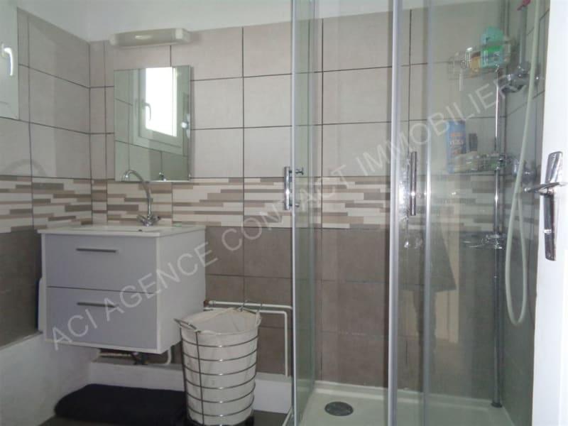 Sale house / villa Mont de marsan 129000€ - Picture 6