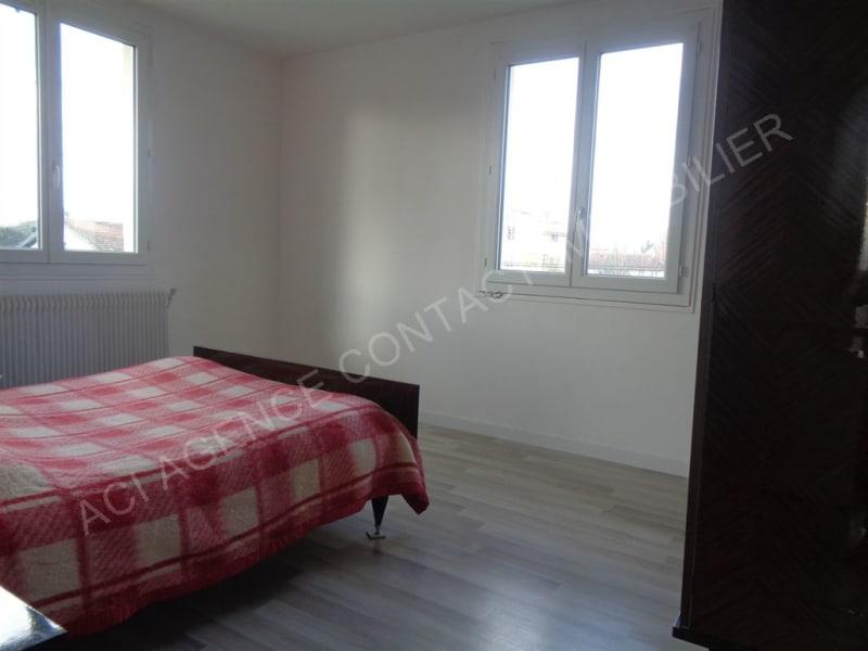 Sale house / villa Mont de marsan 129000€ - Picture 7