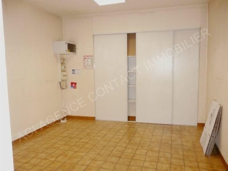 Rental office Mont de marsan 350€ HC - Picture 3