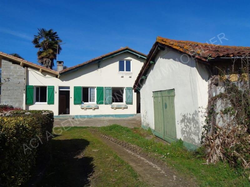 Sale house / villa Mont de marsan 55000€ - Picture 4