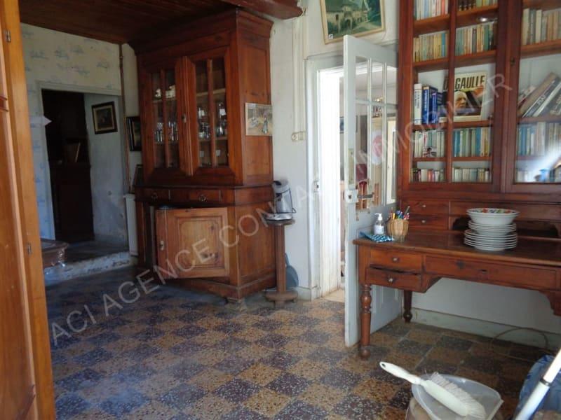 Sale house / villa Mont de marsan 55000€ - Picture 6