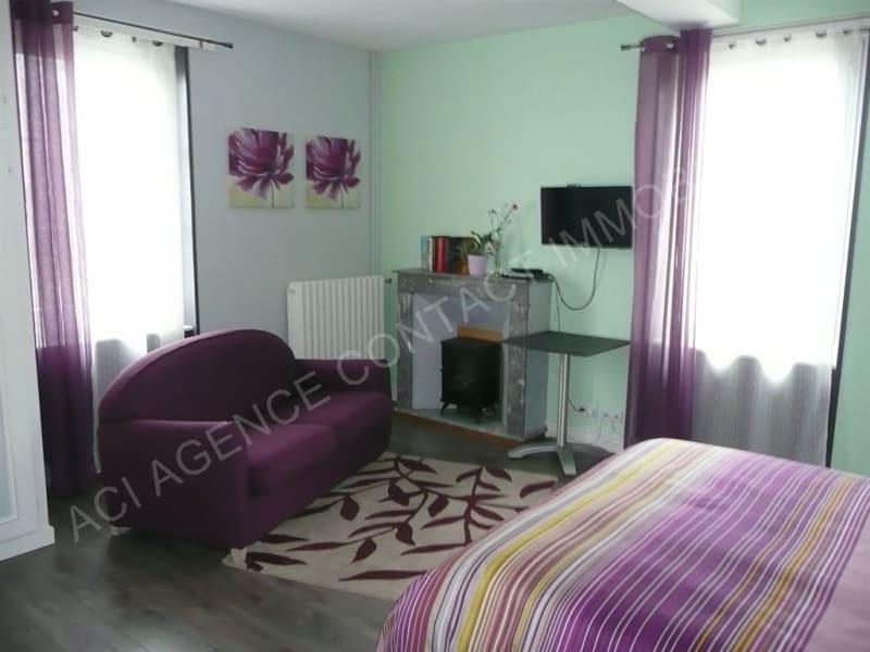 Sale house / villa Mont de marsan 380000€ - Picture 4