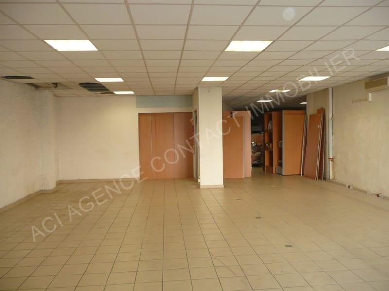 Rental empty room/storage Mont de marsan 1500€ HC - Picture 1