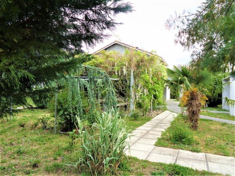 Sale house / villa Villeneuve de marsan 209800€ - Picture 3