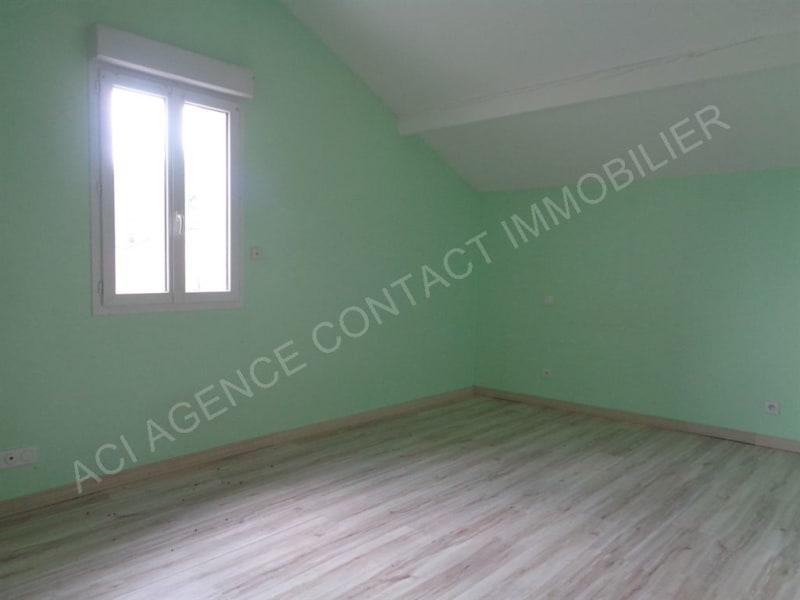 Sale house / villa Villeneuve de marsan 209800€ - Picture 6