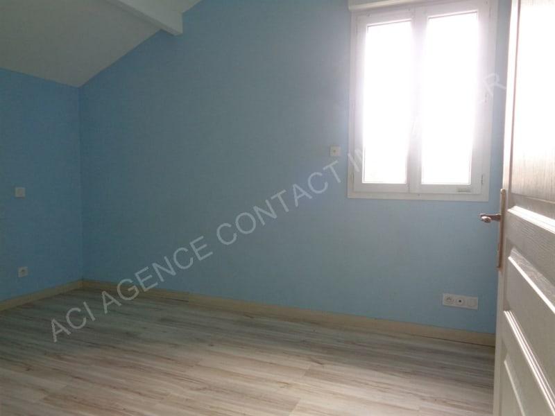Sale house / villa Villeneuve de marsan 209800€ - Picture 7