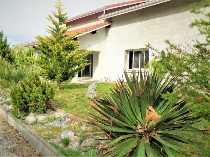 Sale house / villa Villeneuve de marsan 209800€ - Picture 8