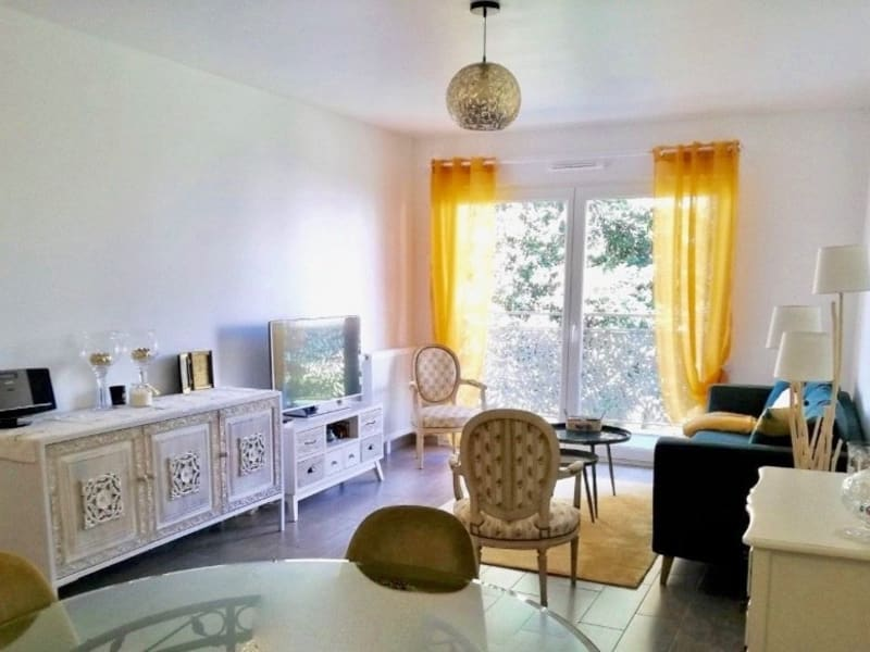 Sale apartment Charny 239000€ - Picture 1