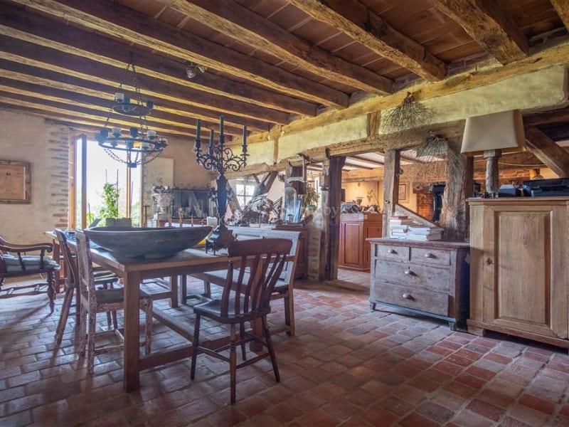 Vente maison / villa La chapelle naude 790000€ - Photo 4