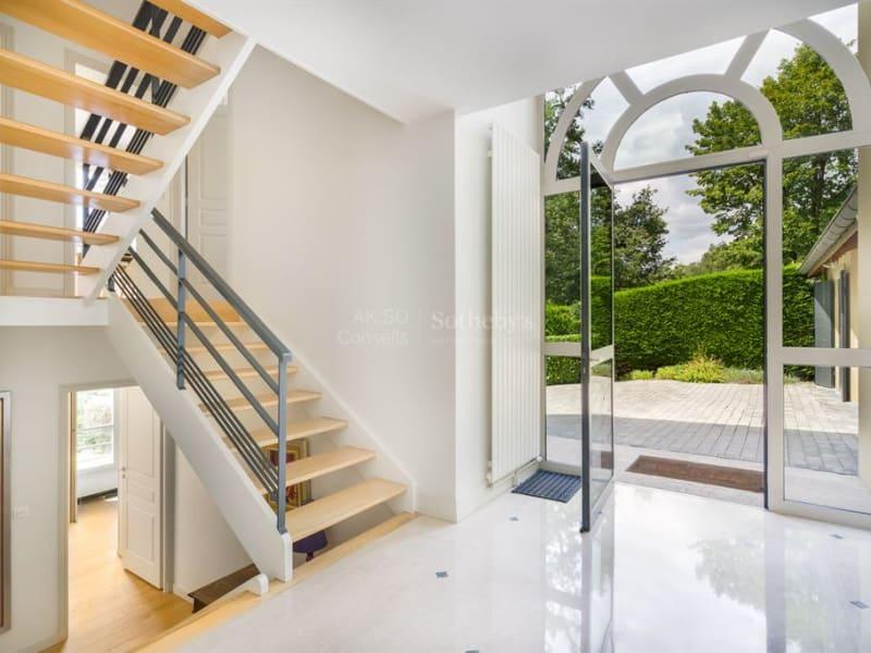 Vente de prestige maison / villa Charbonnieres les bains 1950000€ - Photo 4