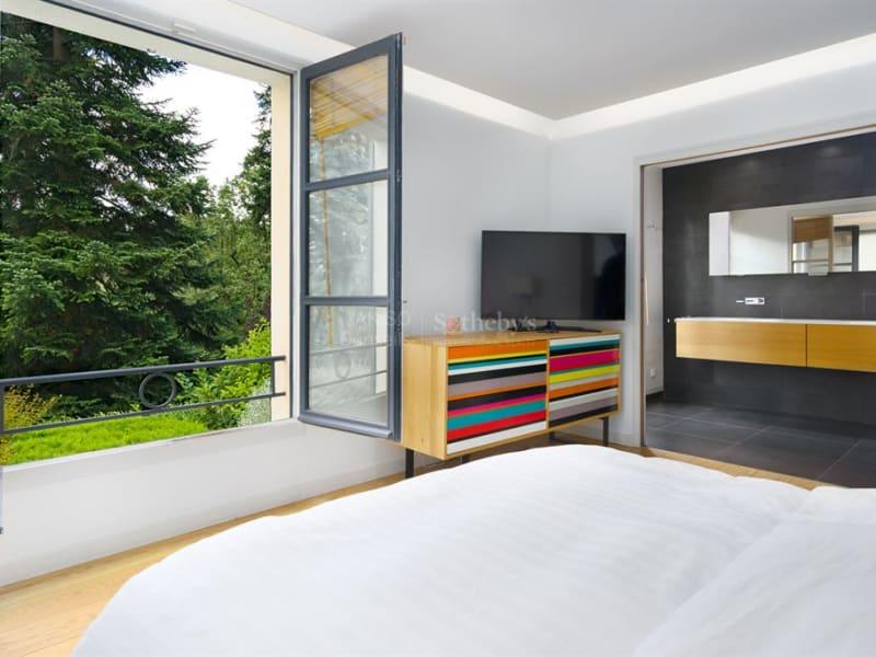 Vente de prestige maison / villa Charbonnieres les bains 1950000€ - Photo 5