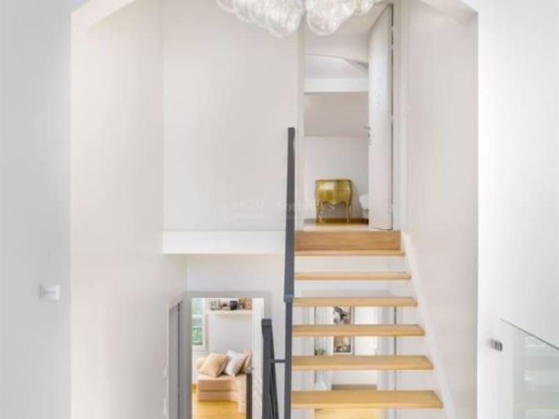 Vente de prestige maison / villa Charbonnieres les bains 1950000€ - Photo 9