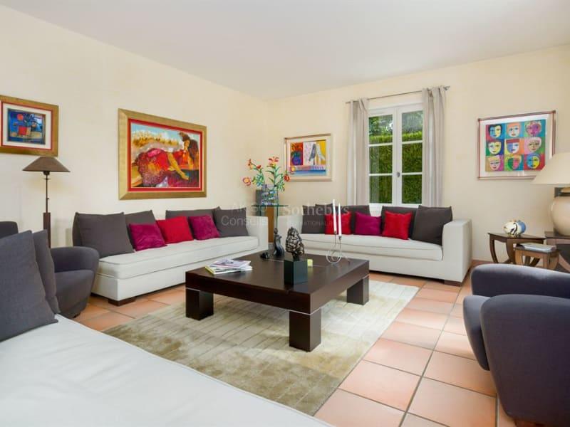 Vente maison / villa St didier au mont d or 1600000€ - Photo 3