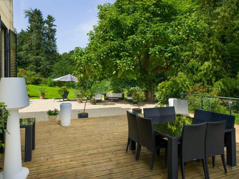 Vente de prestige maison / villa Ecully 3590000€ - Photo 1