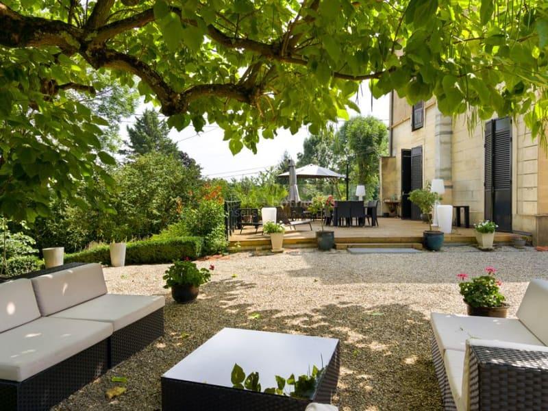 Vente de prestige maison / villa Ecully 3590000€ - Photo 2