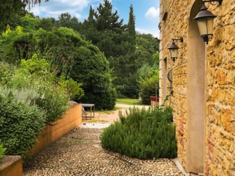Vente de prestige maison / villa Ste foy les lyon 2095000€ - Photo 2