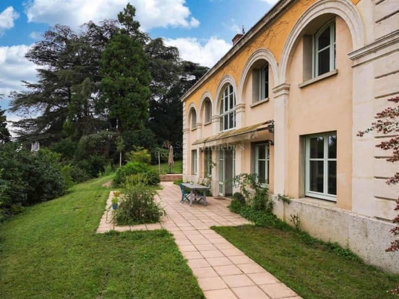 Vente de prestige maison / villa Ste foy les lyon 2095000€ - Photo 3