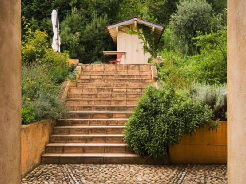 Vente de prestige maison / villa Ste foy les lyon 2095000€ - Photo 4