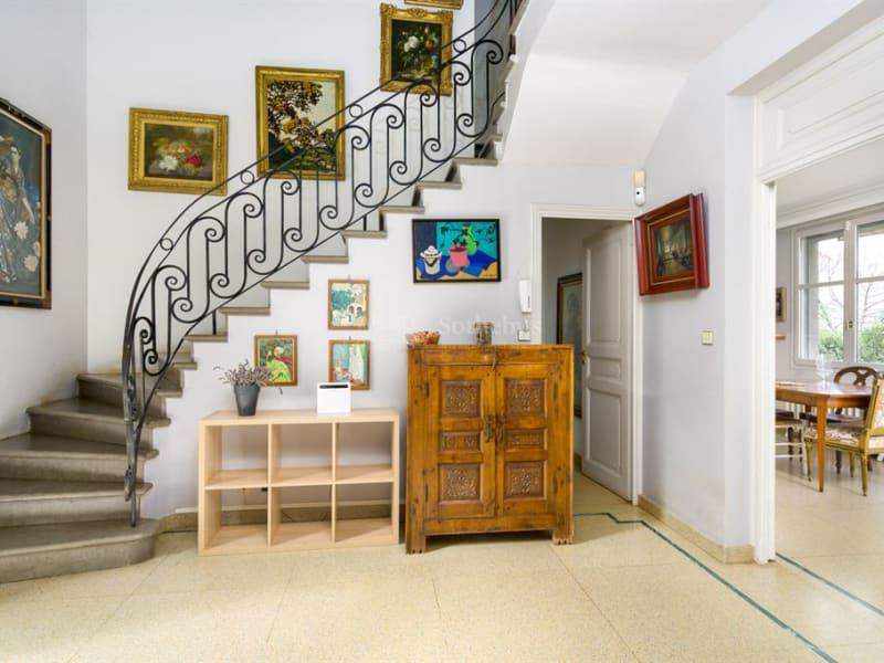Vente de prestige maison / villa Ste foy les lyon 2095000€ - Photo 5