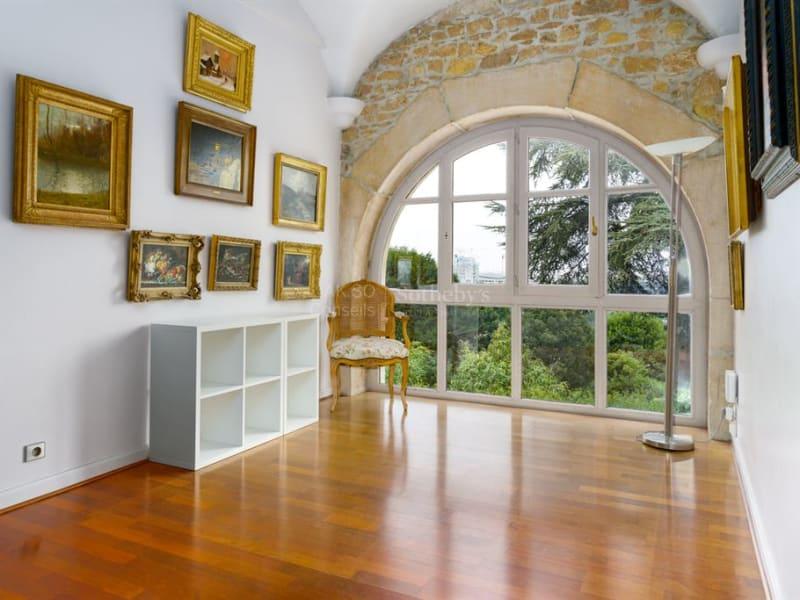 Vente de prestige maison / villa Ste foy les lyon 2095000€ - Photo 6