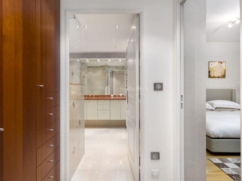 Vente de prestige appartement Lyon 6ème 1350000€ - Photo 5