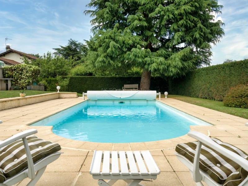 Vente de prestige maison / villa Tassin la demi lune 1200000€ - Photo 3