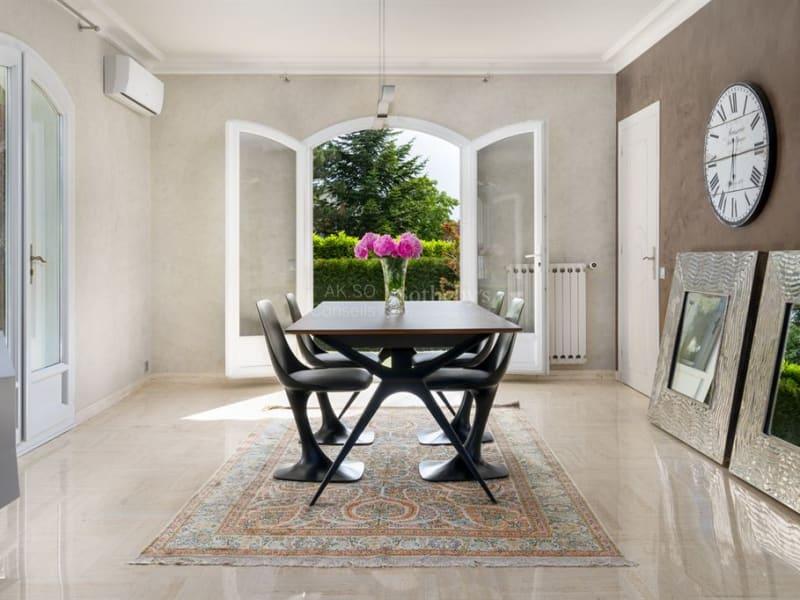 Vente de prestige maison / villa Tassin la demi lune 1200000€ - Photo 7