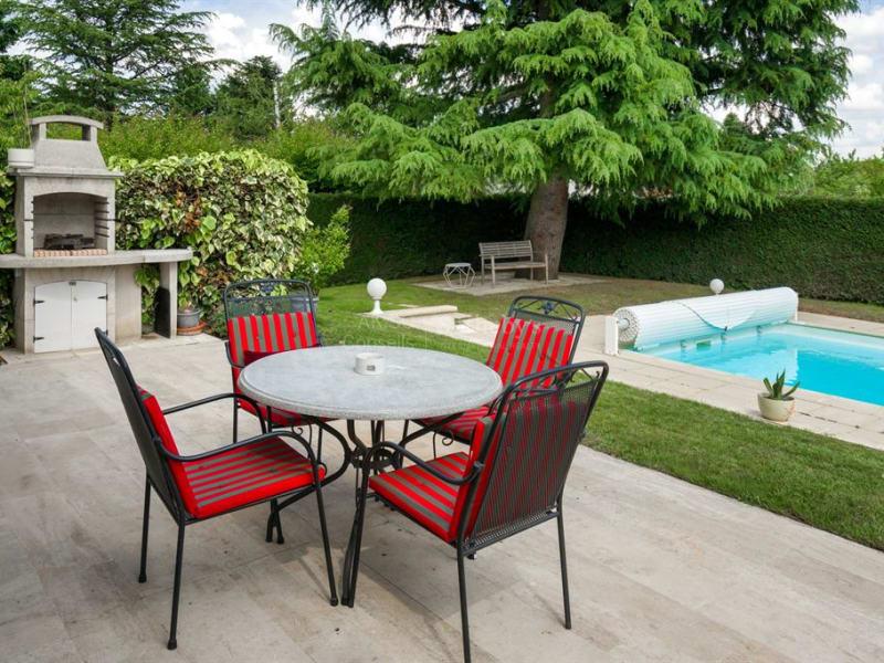 Vente de prestige maison / villa Tassin la demi lune 1200000€ - Photo 8