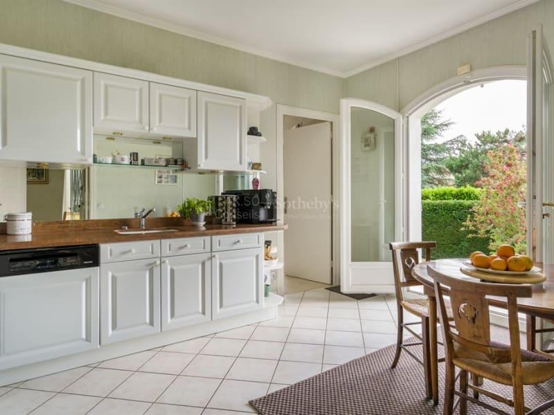 Vente de prestige maison / villa Tassin la demi lune 1200000€ - Photo 10