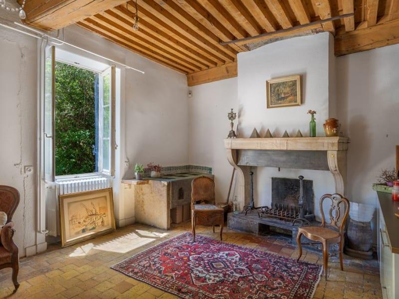 Vente de prestige maison / villa St didier au mont d or 3750000€ - Photo 7