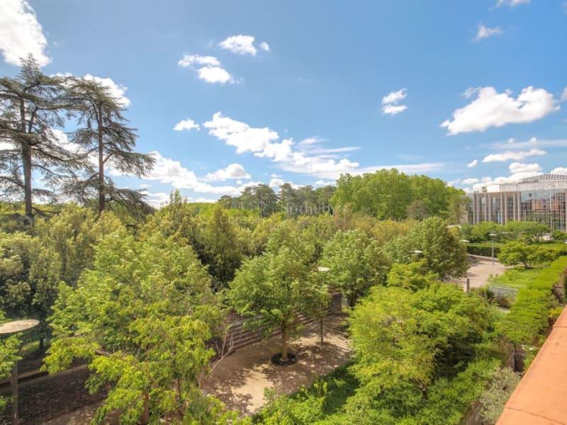 Vente de prestige appartement Lyon 6ème 2200000€ - Photo 1