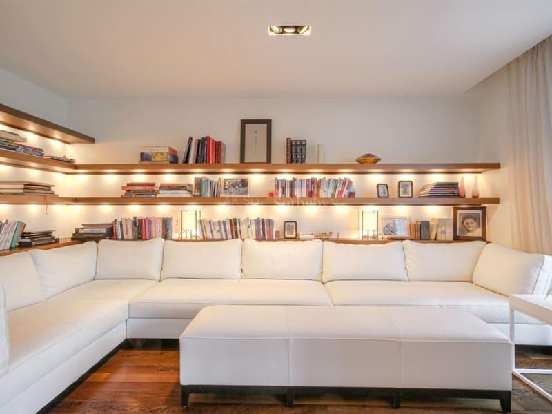 Vente de prestige appartement Lyon 6ème 2200000€ - Photo 4