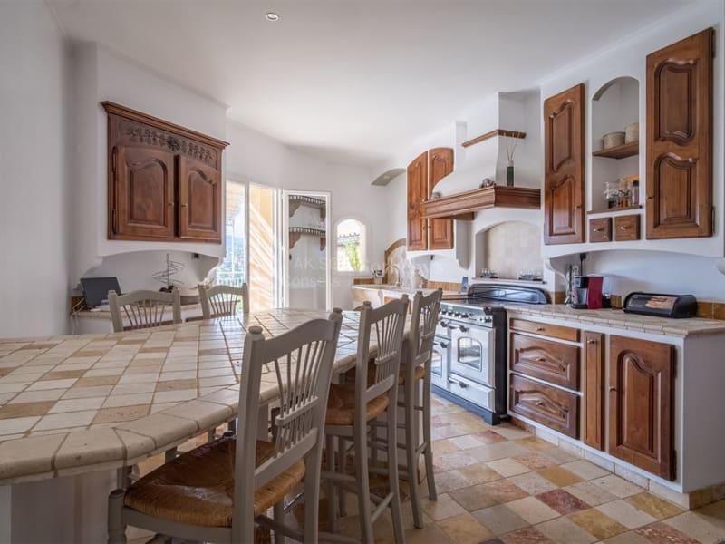 Vente maison / villa Villefranche sur saone 830000€ - Photo 5