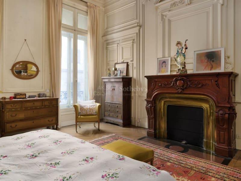 Vente de prestige appartement Lyon 2ème 2200000€ - Photo 2