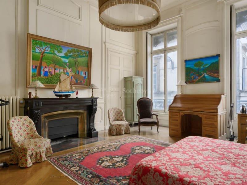 Vente de prestige appartement Lyon 2ème 2200000€ - Photo 4