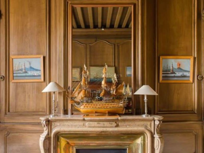Vente de prestige appartement Lyon 2ème 2200000€ - Photo 5