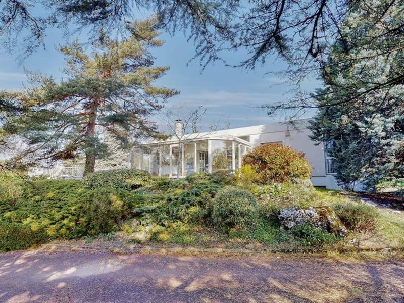 Vente maison / villa Dardilly 1100000€ - Photo 1