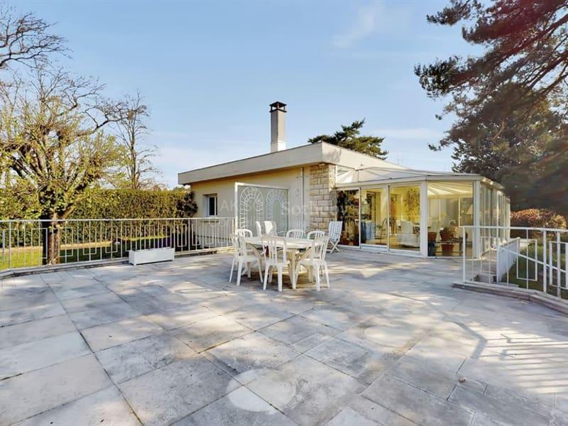 Vente maison / villa Dardilly 1100000€ - Photo 3