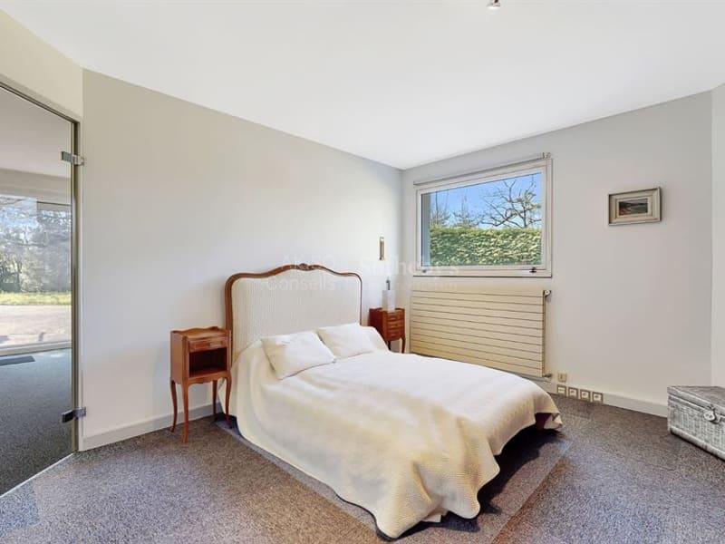 Vente maison / villa Dardilly 1100000€ - Photo 5
