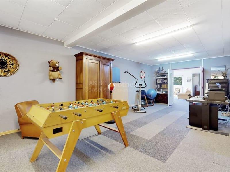 Vente maison / villa Dardilly 1100000€ - Photo 7