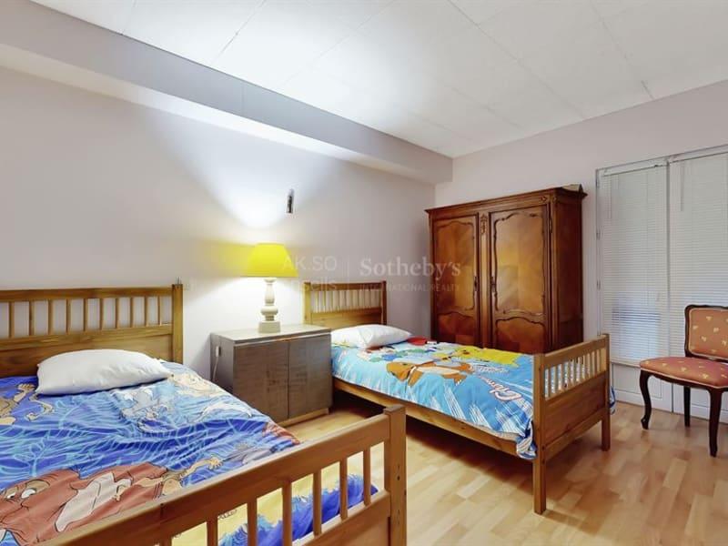 Vente maison / villa Dardilly 1100000€ - Photo 8