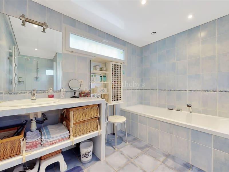 Vente maison / villa Dardilly 1100000€ - Photo 9