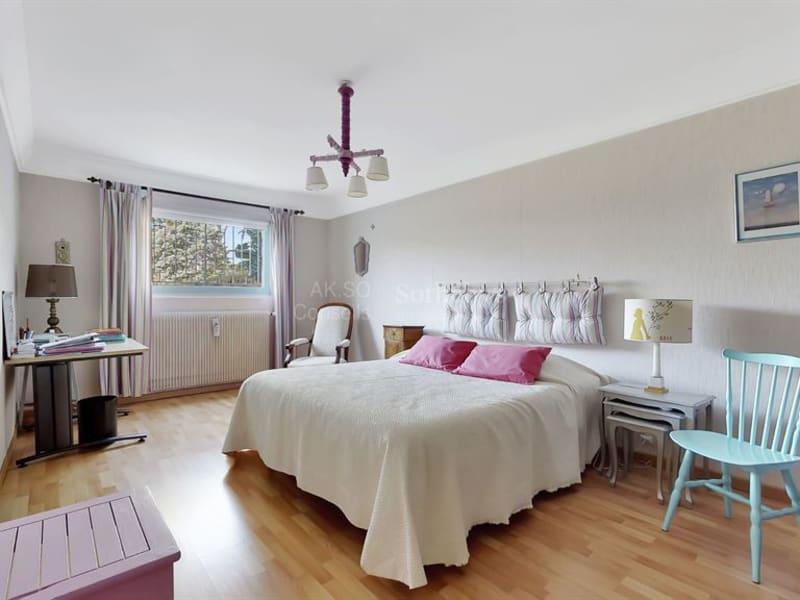Vente maison / villa Dardilly 1100000€ - Photo 10