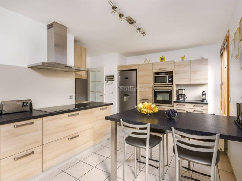 Vente de prestige appartement Ste foy les lyon 765000€ - Photo 3
