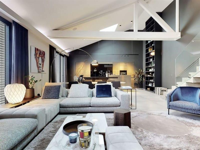 Vente de prestige maison / villa Vienne 1200000€ - Photo 2